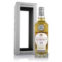 Glenburgie 2004, G and M Distillery Labels, Bottled 2019