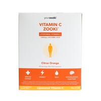 YourZooki-Liposomal-Vitamin-C-30-Sachets