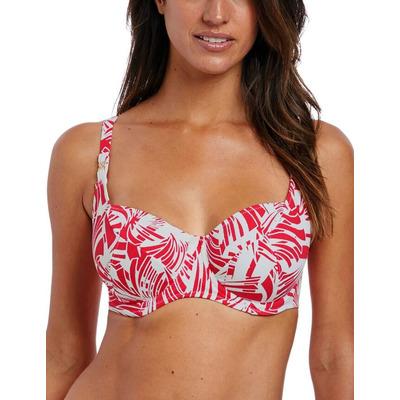 Fantasie Como Balcony Bikini Top