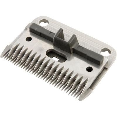 Lister A2F/AC Fine 1.4mm Metal Blades