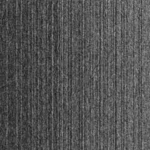 Burmatex Tivoli Mist Heavy Contract Carpet Tiles Polar Drift 32712