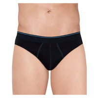 Sloggi Men 24/7 Microfibre Mini 2 Pack Brief