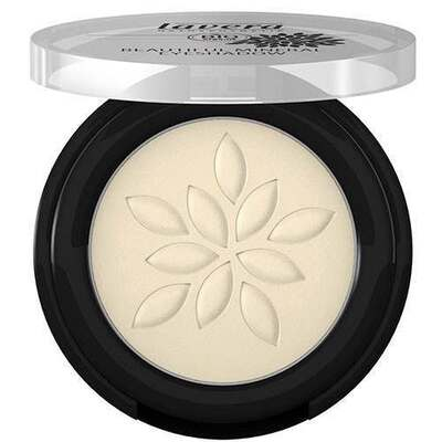 Lavera Beautiful Mineral Eyeshadow Matt'N Cashmere 17 2g