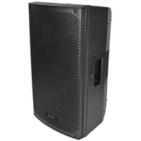 """10"""" Active Speaker 220W with Bluetooth"""