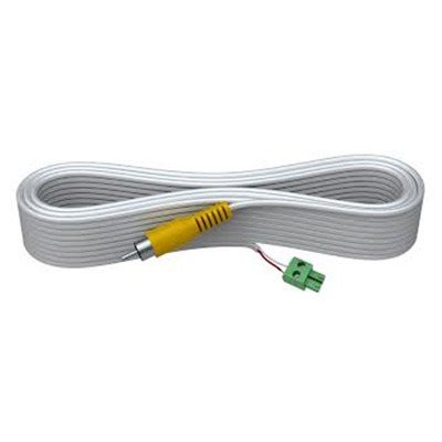 10m 1-phono cable