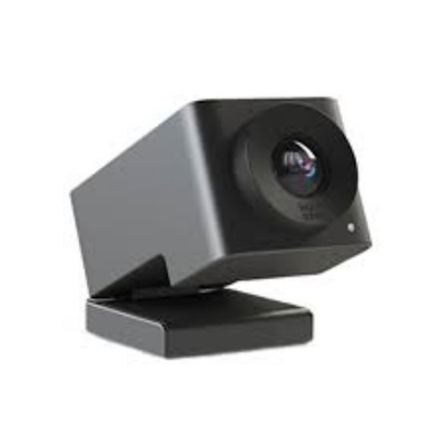 Huddly Go Conference Camera - Webcam - IN STOCK NOW!!