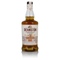 Deanston 14 Year Old Spanish Oak 57.9%