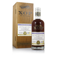 Macduff 1990 30 Year Old XOP, Xtra Old Particular Cask #13918