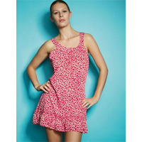 Freya Charleston Beach Dress Save 30%