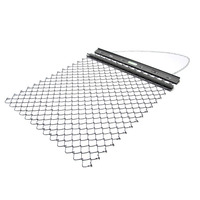 Handy 4 ft Light Duty Drag Mat