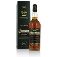 Cragganmore 2008 Distillers Edition