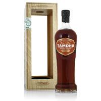 Tamdhu Cigar Malt, Release No.1