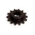 Midi Moto Front Sprocket - 14 TOOTH