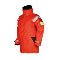 Mullion 1MJA X6 Floatation Jacket