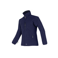 Sioen Dynamic Toro 442Z Ladies Fleece Jacket