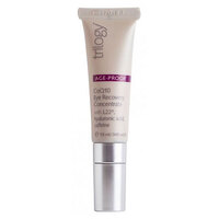 Trilogy-Age-Proof-CoQ10-Eye-Recovery-Concentrate-10ml
