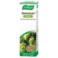 Image of A-Vogel-Dormeasan-Sleep-Valerian_Hops-Oral-Drops-15ml