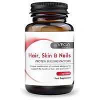 Vega-Vitamins-Hair-Skin-Nails-Formula-60-Capsules