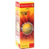 Bee-Health-Propolis-Liquid-High-Potency-30ml