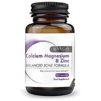 Vega-Vitamins-Calcium-Magnesium-and-Zinc-60-Capsules