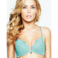 Ultimo The One Lace Bra