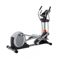 NordicTrack E11.0 Elliptical