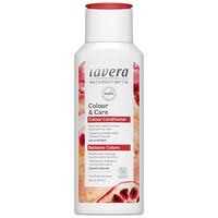 lavera-Colour-and-Care-Hair-Conditioner-200ml