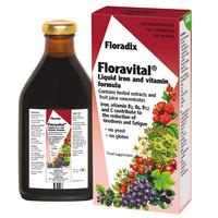 Floradix-Floravital-Yeast-Free-Iron-and-Vitamin-Formula-250ml-