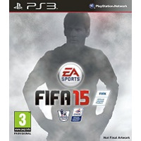 Image of FIFA 15