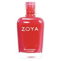 Zoya-Kara-Nail-Polish-Professional-Lacquer-15ml