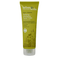 Urban-Veda-Purifying-Exfoliating-Facial-Polish-125ml