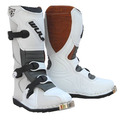 Click to view product details and reviews for Wulfsport Cub Pro Boots White.