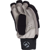 Image of Brabo F1 Player Glove Pro Left Hand