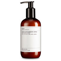 Evolve-Citrus-Blend-Aromatic-Lotion-Hands-and-Body-250ml