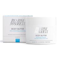 Rio-Rosa-Mosqueta-Body-Butter-200g
