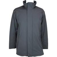 Galvin Green Abe Primaloft Waterproof Off Course Jacket