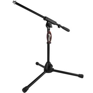 Tiger Low Level Floor Desktop Microphone Stand Bass Drum Guitar Cab