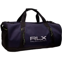 RLX Golf Bag - Duffel Holdall Aviator - French Navy AW16