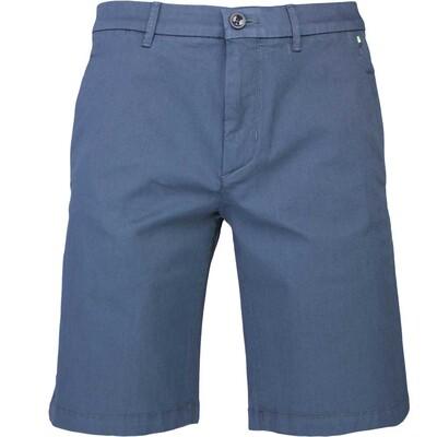 Hugo Boss Golf Shorts Liem 2 W Chino Nightwatch SP16