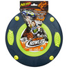 Nerf Sports Sonic Howler (colour may vary)