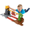 Thomas & Friends Take-n-play Daring Dragon Drop