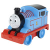 Thomas And Friends Pull 'n Spin Thomas
