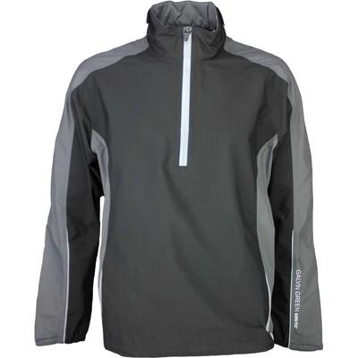 Galvin Green Waterproof Golf Jacket ACTION Black