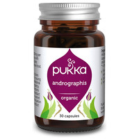Pukka-Organic-Andrographis-30-Vegicaps-