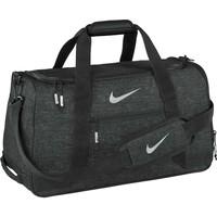 Nike Golf Bag - Sport Duffel III - Black 2018