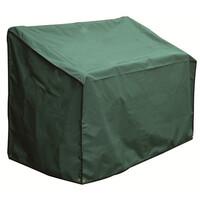 Bosmere 3 Seater Bench Cover - Premium