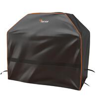 Fervor 3 Burner Deluxe Barbecue Cover (to fit CL310)