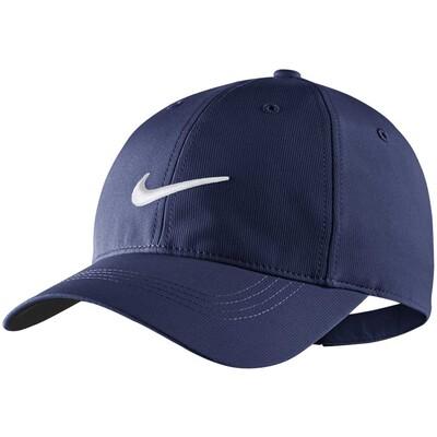 Nike Golf Cap Legacy 91 Tech Midnight SS16