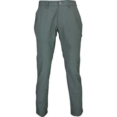 Galvin Green Winter Golf Trousers NEVAN Ventil8 Iron Grey AW17