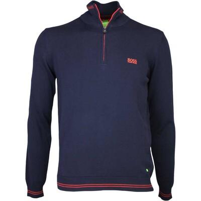 Hugo Boss Golf Jumper Zime Nightwatch FA16